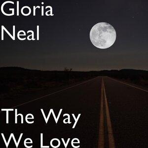 Gloria Neal 歌手頭像