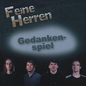 Feine Herren 歌手頭像