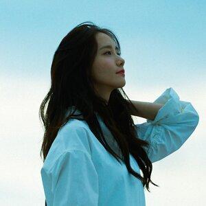 潤娥 YOONA (GIRLS' GENERATION) 歌手頭像