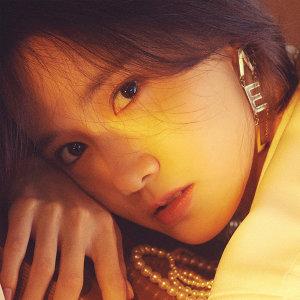 允兒 (YOONA) 歌手頭像