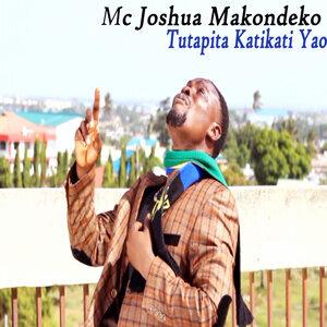 MC Joshua Makondeko 歌手頭像
