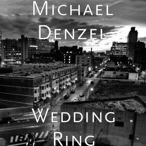 Michael Denzel 歌手頭像
