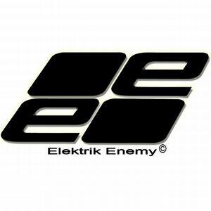Elektrik Enemy 歌手頭像