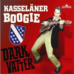 Kasseläner Boogie 歌手頭像