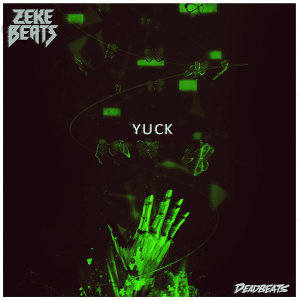 Zeke Beats 歌手頭像