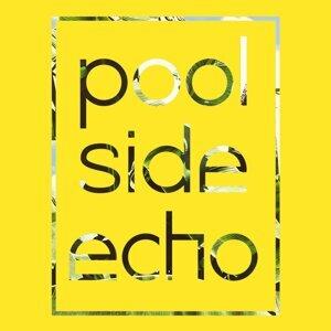 Poolside Echo 歌手頭像