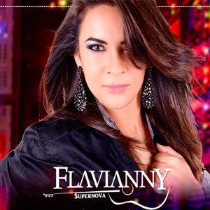 Flavianny 歌手頭像