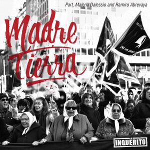 Inquérito, Malena D'Alessio (Featuring) & Ramiro Abrevaya (Featuring) 歌手頭像
