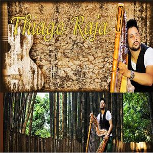Thiago Raja 歌手頭像