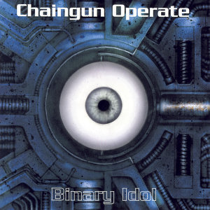 Chaingun Operate 歌手頭像