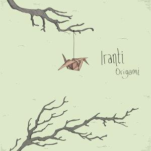 Iranti 歌手頭像