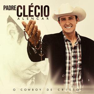 Padre Clécio Alencar 歌手頭像
