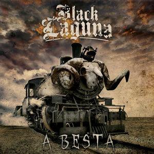 Black Laguna 歌手頭像