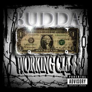 Budda 歌手頭像