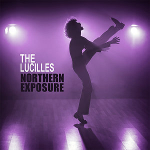 The Lucilles 歌手頭像