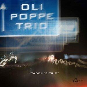 Oli Poppe Trio 歌手頭像
