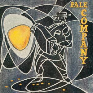 Pale Company 歌手頭像