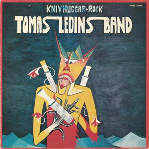 Tomas Ledins Band 歌手頭像
