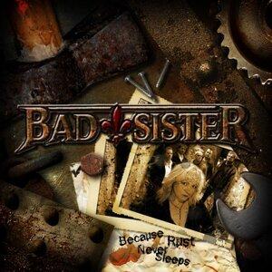 Bad Sister 歌手頭像