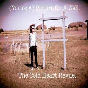 The Cold Heart Revue 歌手頭像