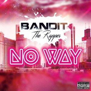 Bandit The Rapper 歌手頭像
