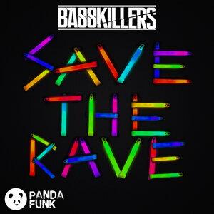 Basskillers