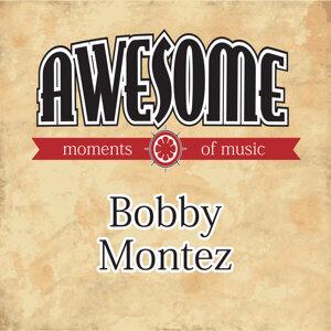 Bobby Montez 歌手頭像