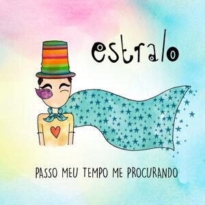 Banda Estralo 歌手頭像