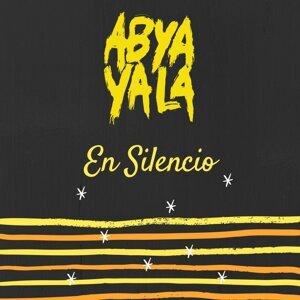 Abya Yala 歌手頭像