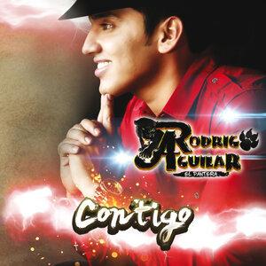 "Rodrigo Aguilar ""El Pantera"" 歌手頭像"