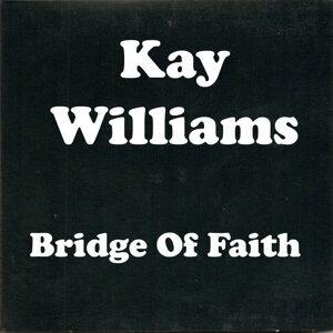 Kay Williams, Zee Band 歌手頭像