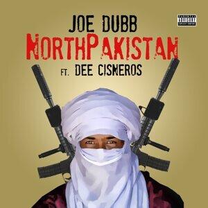 Joe Dubb 歌手頭像