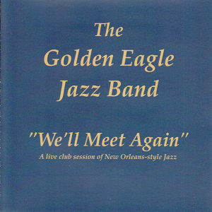 The Golden Eagle Jazz Band 歌手頭像