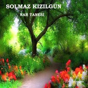 Solmaz Kızılgün 歌手頭像
