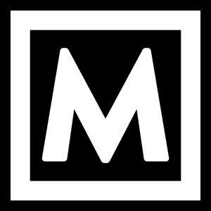 M. the Heir Apparent 歌手頭像