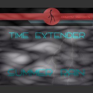 Time Extender 歌手頭像