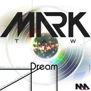 Mark Taw 歌手頭像