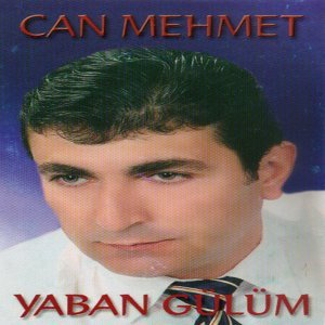 Can Mehmet 歌手頭像