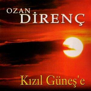 Ozan Direnç 歌手頭像