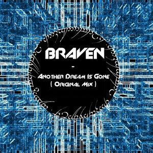 Braven featuring Danny Claire 歌手頭像