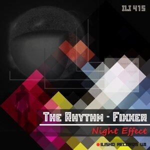 The Rhythm-Fixxer 歌手頭像