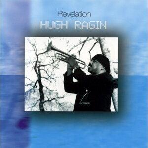 Hugh Ragin 歌手頭像