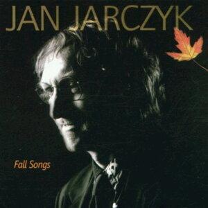Jan Jarczyk 歌手頭像