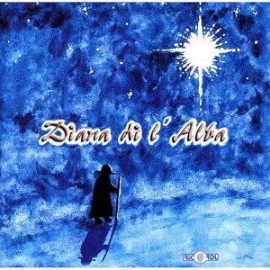 Diana di l'Alba 歌手頭像