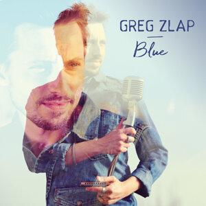 Greg Zlap 歌手頭像