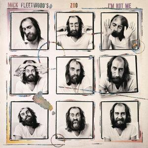 Mick Fleetwood('s) Zoo 歌手頭像