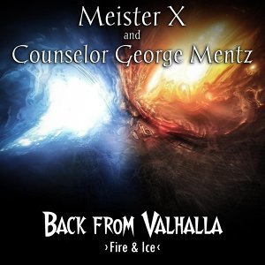 Meister X, Counselor Mentz 歌手頭像