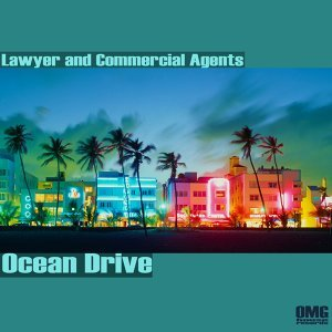 Lawyer and Commercial Agents 歌手頭像