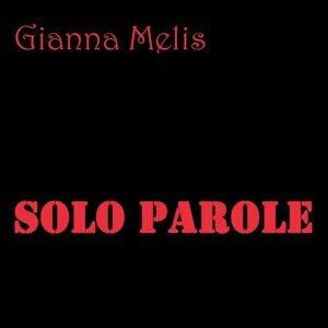 Gianna Melis 歌手頭像
