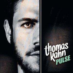 Thomas Kahn 歌手頭像
